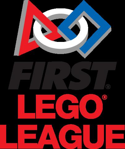 Skunkworks Robotics - FIRST Lego League